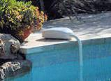 Alarms - Aqua alarm for swimming pools in France 2